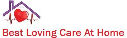 Best Loving Care At Home