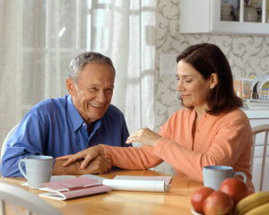 Blog-1-300x240 Do you know what type of in-home health care you need?